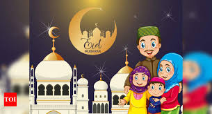 eid wishes happy eid ul fitr 2020 eid