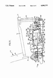 ricon wiring diagram trusted wiring diagram online ricon wiring diagrams wiring diagram library wiring a homeline service panel bruno wheelchair lift wiring diagram