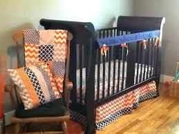 navy crib bedding set zoom blue sets baby boy solid blu