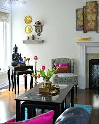 Indian Inspired Bedroom Furniture Beautiful Home Decor Ideas Classy  Decoration C Inspired Decor Home Decor Ideas .