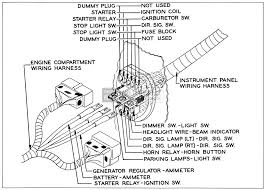 1958 buick wiring diagrams hometown buick 1958 buick engine compartment to instrument panel wiring harness connectors