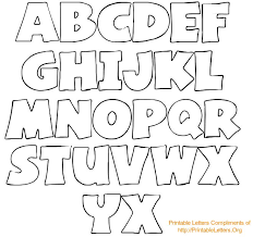 Printable Letter Templates The Letters Of The Alphabet Best Letters Letter Alphabet
