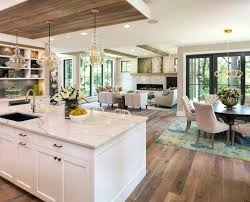 transitional pendant lighting large size of lights significant kitchen over with island l inch style transitional pendant lighting