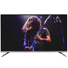 Smart voice tivi FULL HD 40 Inch Android 8.0 UBC 40P500S tìm kiếm bằng  giọng nói, phần mềm Vn-karaoke online miễn phí, tính năng bảo vệ trẻ em  (mới)- Hàng Chính Hãng