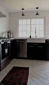 Inspirational Small Kitchen Color Ideas Archeonauteonlus