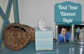 Find Your Home Decor Style Find Your Kleenex Style The Love Nerds