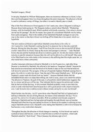 essay on racism in  quot to kill a mockingbird quot  quot  paragraph essay on racism