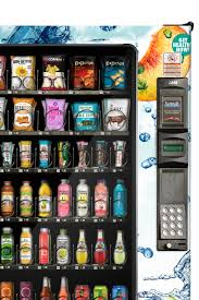 Fresh Healthy Vending Machines Extraordinary Healthy Vending Machines For Free InstaHealthy