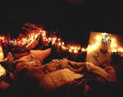 indie bedroom ideas tumblr. Hipster Bedroom Decor On Pinterest Bedrooms Inspiration Tumblr Cabfcaeeecfaccb Indie Ideas \