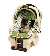 graco infant car seat graco snugride 30 infant car seat weight limit