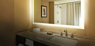 illuminated cabinets modern bathroom mirrors. Backlit Bathroom Mirror Large Size Of Bathroombacklit  Mirrors For Vanity Modern . Illuminated Cabinets