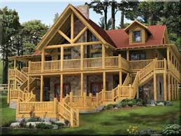Small Picture Home Design Captivating Log Cabin Kits In Texas Chic