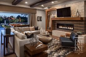 Phoenix Interior Designers