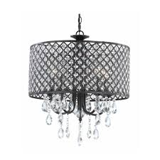 Small Chandelier For Bedroom Bedroom Cheap Bedroom Chandeliers Small Bedroom Chandeliers