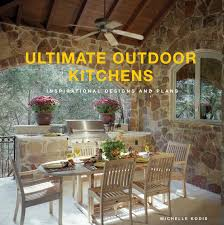 Outside Kitchen Outside Kitchen Ideas Diy Outdoor Kitchen Ideas To Get Ideas How