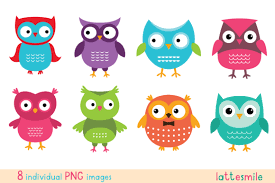 You can copy, modify, distribute and perform the work, even for commercial purposes, all without asking. Cute Owl Svg Free Download Free And Premium Svg Cut Files