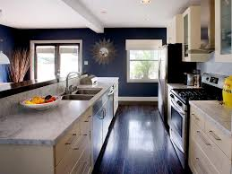Small Commercial Kitchen Layout Small Commercial Kitchen Layout Design Small Kitchen Layouts