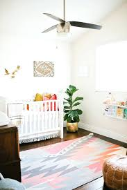 baby pink area rugs girl throw bedroom hipster girls nursery uk with fl wall monogram color rug initial art large size of ikea canada modern style