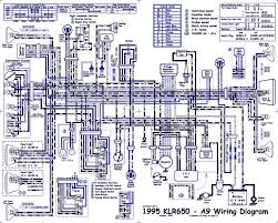 wiring diagram 98 honda accord wiring diagram free sample detail free wiring diagrams for ford at Free Honda Wiring Diagram