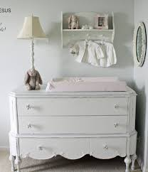 Modern French Provincial Bedroom Bedroom 2017 Nyvoll Dresser Roomy Storage With Modern Classic