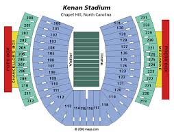 26 Detailed Miami Hurricanes Football Seating Chart