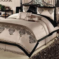 black twin comforter kmart comforter sets sears bedding sets