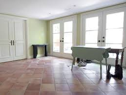 Basement Design: After Basement Remodeling Ideas - Laundry Room Design