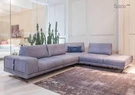 Top Modern Furniture Stores Orlando Concept Home Design Ideas Euro Impressive Euro Modern Furniture