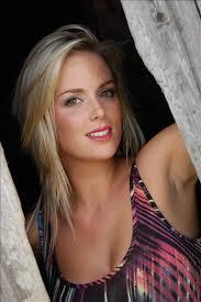 Jenni Bruce: Actor, Extra and Model - London, UK - StarNow
