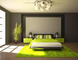 wohndesign 2017 herrlich coole dekoration wohnzimmer ideen braun