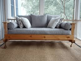 diy full size daybed