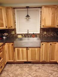 kitchen sink lighting ideas. kitchen lighting ideas above sink 2 t