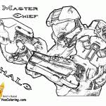 Small Picture Heavy Halo Reach Coloring Free Halo Reach Halo Coloring Coloring