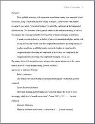 essay download music in english