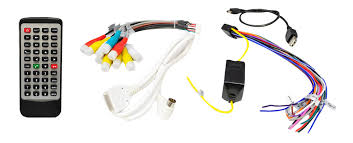 boss snow plow wiring harness installation boss chevy boss plow wiring harness diagram 08 wirdig on boss snow plow wiring harness installation