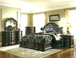 full size of headboards red deer velvet upholstered headboard twin black leather queen bedrooms winsome bedroom