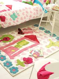 girls bedroom rugs rugs for little girl room childrens bedroom rugs south africa