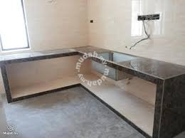 kitchen table top. Brilliant Top Kitchen Table Top Full Size Interesting Home Throughout