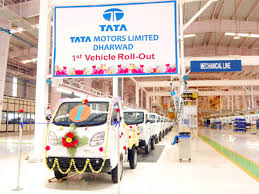 tata motors to replace all traditional trucks with signa range