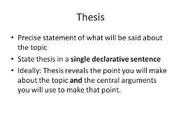 essay techniques review for huck finn themes essay ppt   huck finn themes essay 2 thesis