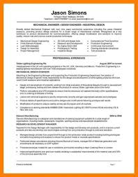 Hvac Design Engineer Sample Resume Hvac Sample Resume New Hvac Design Engineer Sample Resume 24 24 21