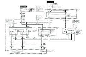 89 full size ford bronco fuse panel diagram wiring diagram 89 ford bronco fuse box diagram 1989 2 ii panel schematic diagrams rh compra site 89