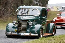 1938 Chevrolet Pickup   Pick Up Truck   Pinterest   Chevrolet ...