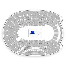 Memorial Coliseum Seating Chart Lexington Ky Memorial