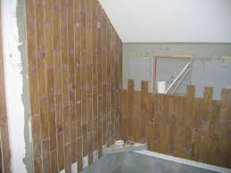 best tile for shower walls ceramic or porcelain best of wood pattern ceramic tile