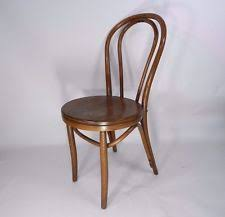 thonet bentwood cafe chairs. vintage thonet bentwood dining cafe chair bistro c late 1940s chairs