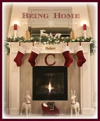 magnificent fireplace mantel decor inspiration elegant fireplace mantel decoration come with
