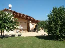 maison à vendre à marcy l etoile 69280 réservé aux particuliers annonces immobilières