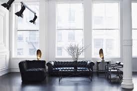 Ryan Korban Design Ryan Korban Redefines Luxury Interior Design Le Buzz