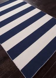 navy blue and white area rugs. plain rugs addison and banks flat weave abr0634 medieval blue  white ice area rug in navy rugs d